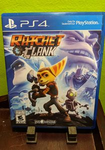 PS4-Ratchet-and-Clank